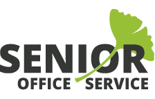 Senior Office Service